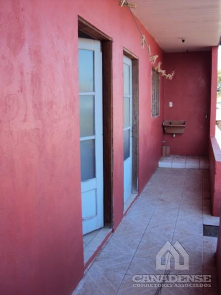 Moradas da Hípica - Sala 4 Dorm, Hípica, Porto Alegre (4835) - Foto 10