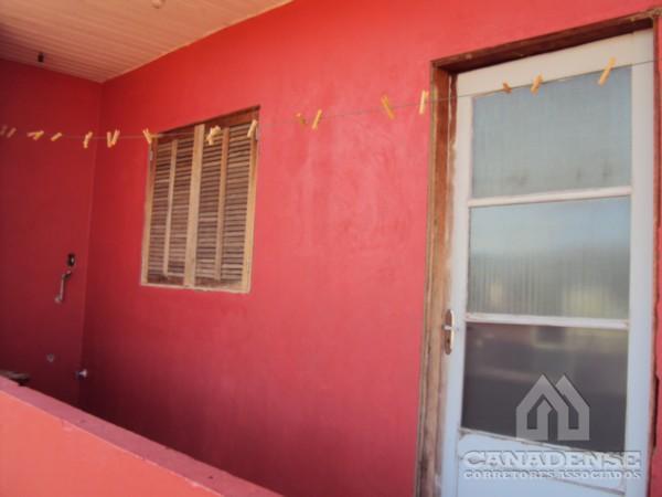 Moradas da Hípica - Sala 4 Dorm, Hípica, Porto Alegre (4835) - Foto 11