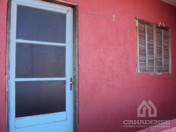 Moradas da Hípica - Sala 4 Dorm, Hípica, Porto Alegre (4835) - Foto 12