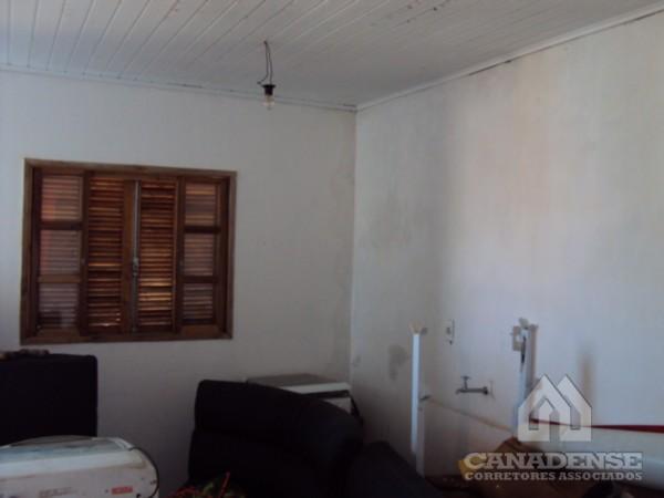 Moradas da Hípica - Sala 4 Dorm, Hípica, Porto Alegre (4835) - Foto 14