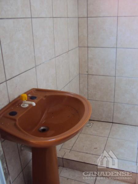 Moradas da Hípica - Sala 4 Dorm, Hípica, Porto Alegre (4835) - Foto 16
