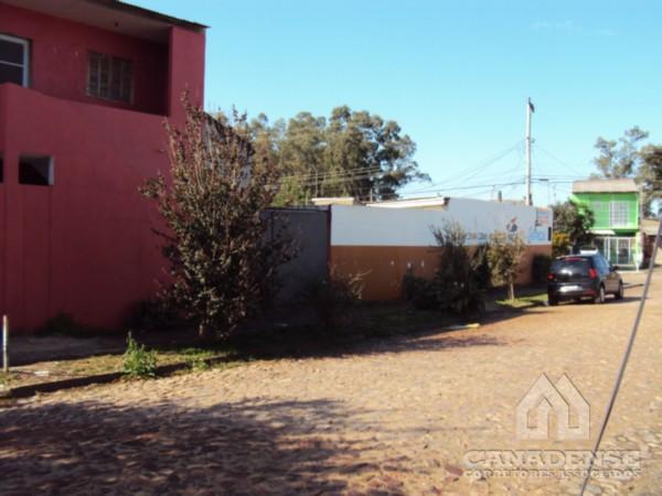Moradas da Hípica - Sala 4 Dorm, Hípica, Porto Alegre (4835) - Foto 18