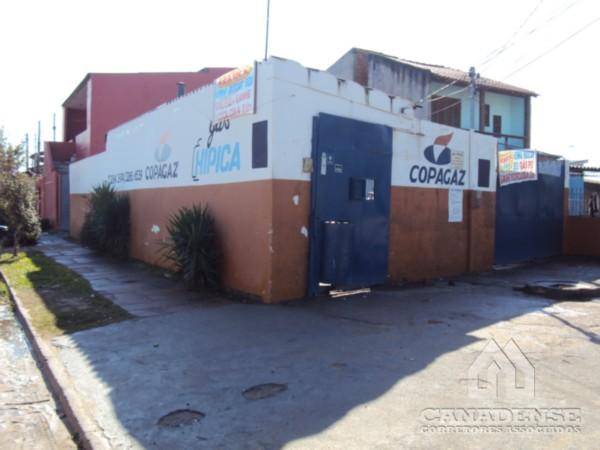 Moradas da Hípica - Sala 4 Dorm, Hípica, Porto Alegre (4835) - Foto 19