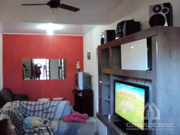Moradas da Hípica - Sala 4 Dorm, Hípica, Porto Alegre (4835) - Foto 2