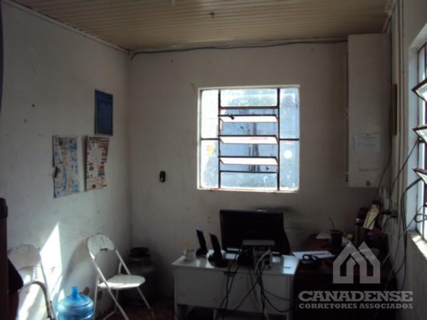 Moradas da Hípica - Sala 4 Dorm, Hípica, Porto Alegre (4835) - Foto 22