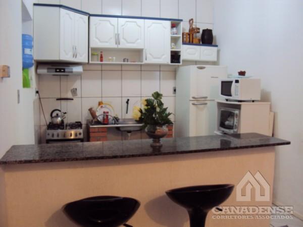 Moradas da Hípica - Sala 4 Dorm, Hípica, Porto Alegre (4835) - Foto 4