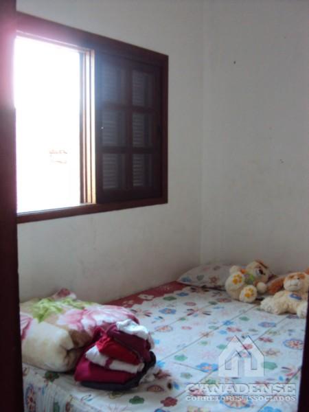 Moradas da Hípica - Sala 4 Dorm, Hípica, Porto Alegre (4835) - Foto 6