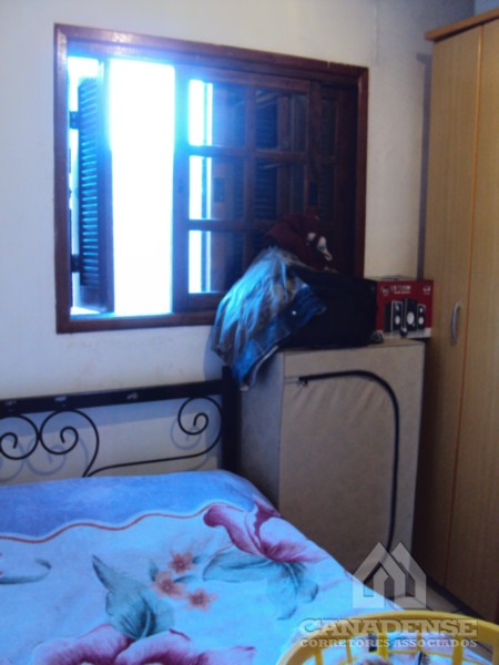 Moradas da Hípica - Sala 4 Dorm, Hípica, Porto Alegre (4835) - Foto 7
