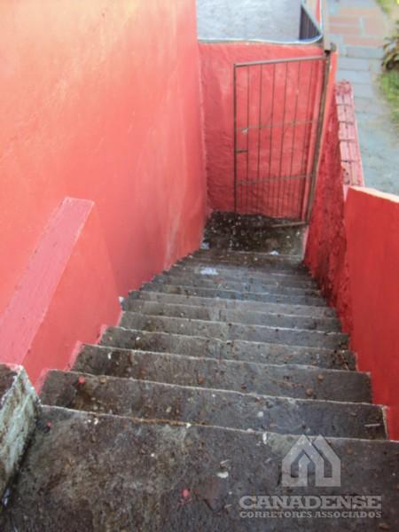 Moradas da Hípica - Sala 4 Dorm, Hípica, Porto Alegre (4835) - Foto 9