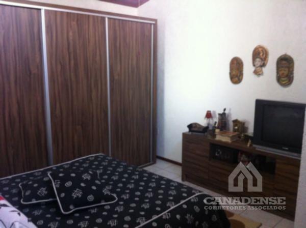 Tapete Verde - Casa 6 Dorm, Ipanema, Porto Alegre (4878) - Foto 10