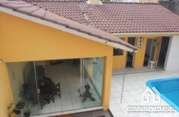 Casa 4 Dorm, Ipanema, Porto Alegre (4912) - Foto 16