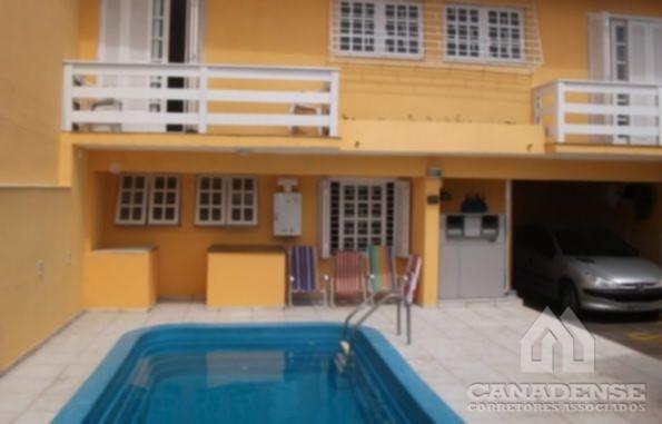 Casa 4 Dorm, Ipanema, Porto Alegre (4912) - Foto 3