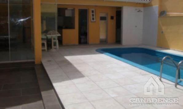 Casa 4 Dorm, Ipanema, Porto Alegre (4912) - Foto 4