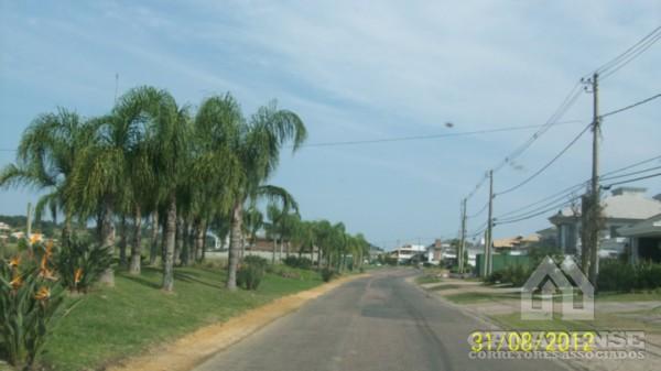 Terraville - Casa, Belém Novo, Porto Alegre (4935) - Foto 2