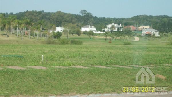 Terraville - Casa, Belém Novo, Porto Alegre (4935) - Foto 3