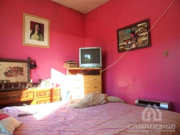 Casa 4 Dorm, Nonoai, Porto Alegre (4952) - Foto 11