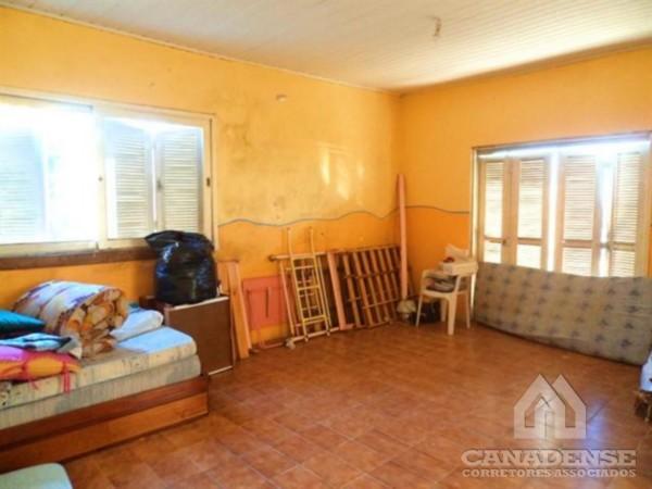 Casa 4 Dorm, Nonoai, Porto Alegre (4952) - Foto 12