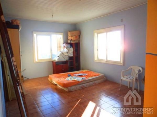 Casa 4 Dorm, Nonoai, Porto Alegre (4952) - Foto 14