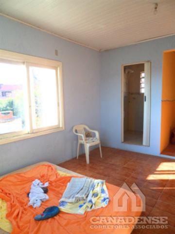 Casa 4 Dorm, Nonoai, Porto Alegre (4952) - Foto 15