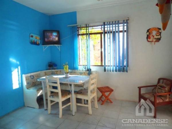 Casa 4 Dorm, Nonoai, Porto Alegre (4952) - Foto 18