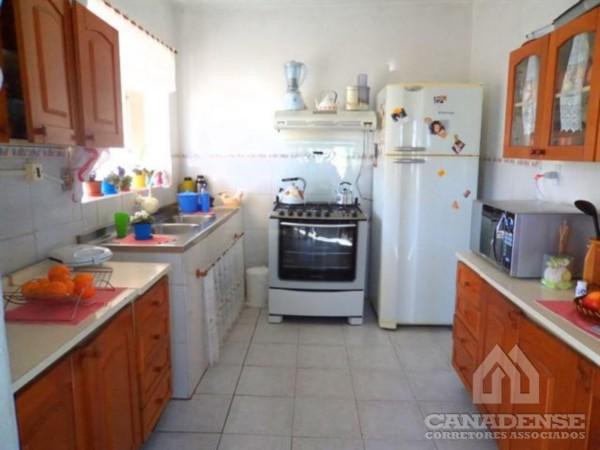 Casa 4 Dorm, Nonoai, Porto Alegre (4952) - Foto 19