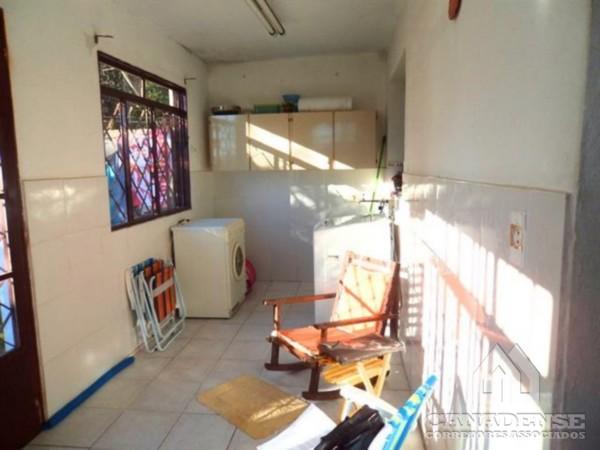 Casa 4 Dorm, Nonoai, Porto Alegre (4952) - Foto 20