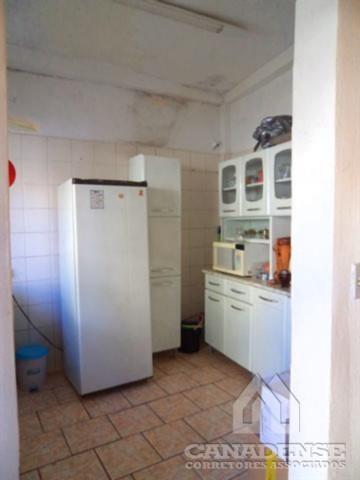 Casa 4 Dorm, Nonoai, Porto Alegre (4952) - Foto 23