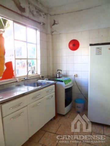 Casa 4 Dorm, Nonoai, Porto Alegre (4952) - Foto 24