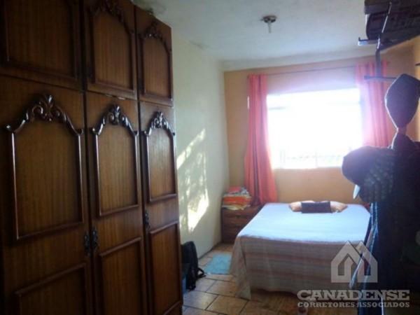Casa 4 Dorm, Nonoai, Porto Alegre (4952) - Foto 26