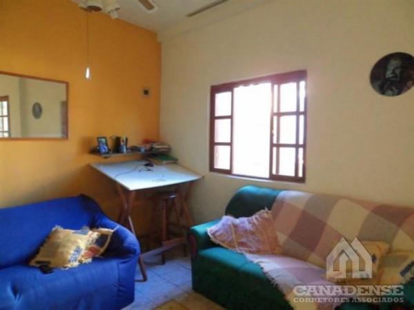 Casa 4 Dorm, Nonoai, Porto Alegre (4952) - Foto 30