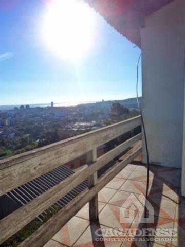Casa 4 Dorm, Nonoai, Porto Alegre (4952) - Foto 31