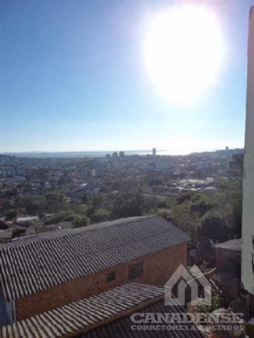 Casa 4 Dorm, Nonoai, Porto Alegre (4952) - Foto 3