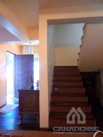 Casa 4 Dorm, Nonoai, Porto Alegre (4952) - Foto 5