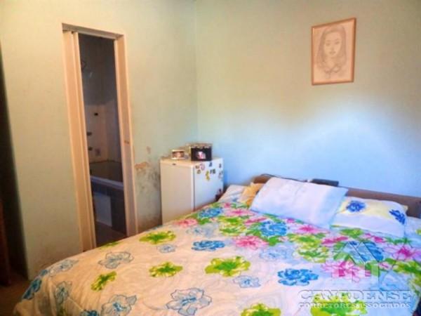 Casa 4 Dorm, Nonoai, Porto Alegre (4952) - Foto 6