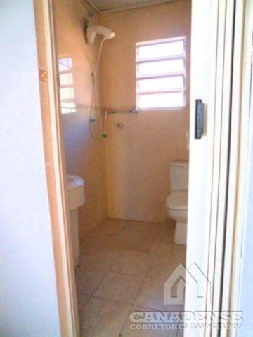 Casa 4 Dorm, Nonoai, Porto Alegre (4952) - Foto 9