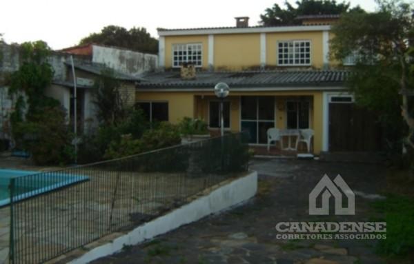 Imperial Parque - Casa 4 Dorm, Ipanema, Porto Alegre (5084) - Foto 11