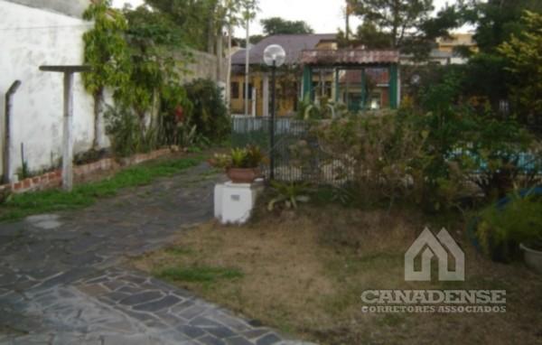 Imperial Parque - Casa 4 Dorm, Ipanema, Porto Alegre (5084) - Foto 13