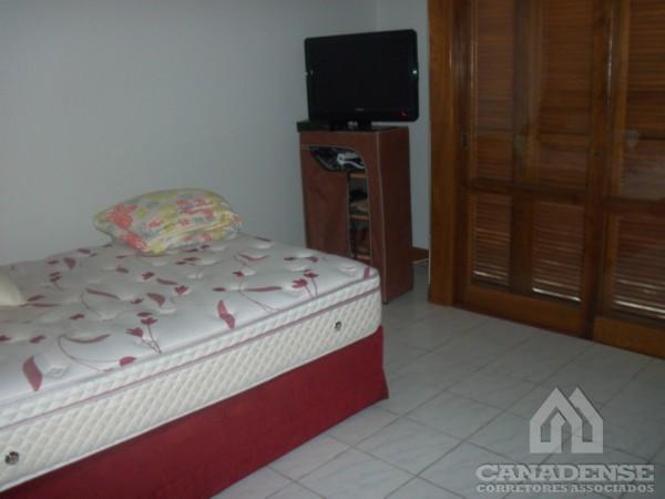 Moradas da Hípica - Casa 3 Dorm, Hípica, Porto Alegre (5140) - Foto 10
