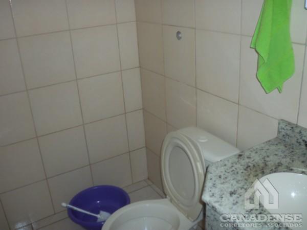 Moradas da Hípica - Casa 3 Dorm, Hípica, Porto Alegre (5140) - Foto 7