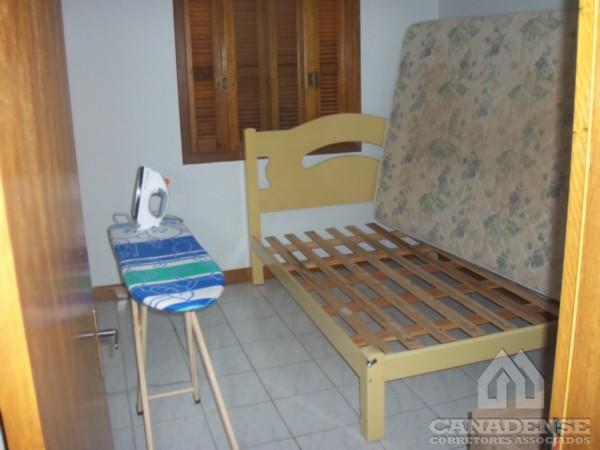 Moradas da Hípica - Casa 3 Dorm, Hípica, Porto Alegre (5140) - Foto 9