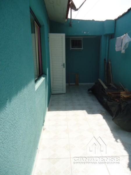 Encosta do Cerro - Casa 3 Dorm, Hípica, Porto Alegre (5185) - Foto 10