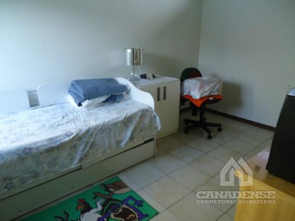 Encosta do Cerro - Casa 3 Dorm, Hípica, Porto Alegre (5185) - Foto 13