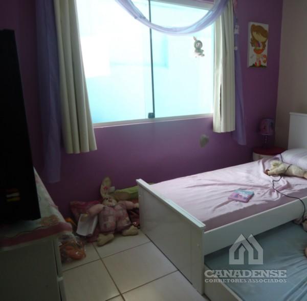 Encosta do Cerro - Casa 3 Dorm, Hípica, Porto Alegre (5185) - Foto 16