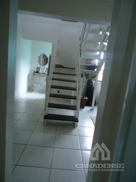 Encosta do Cerro - Casa 3 Dorm, Hípica, Porto Alegre (5185) - Foto 23
