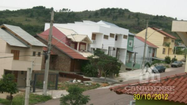 Altos de Santa Rita - Casa 3 Dorm, Ipanema, Porto Alegre (5229) - Foto 11
