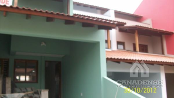 Altos de Santa Rita - Casa 3 Dorm, Ipanema, Porto Alegre (5229) - Foto 12