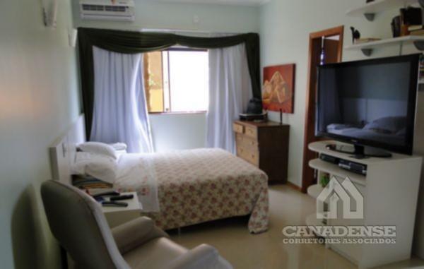 Mountain Ville - Casa 4 Dorm, Aberta dos Morros, Porto Alegre (5266) - Foto 10