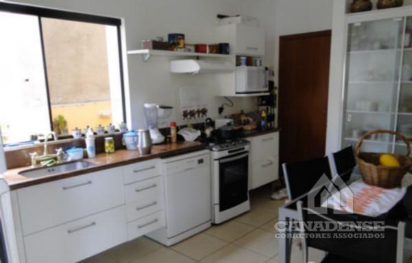 Mountain Ville - Casa 4 Dorm, Aberta dos Morros, Porto Alegre (5266) - Foto 26