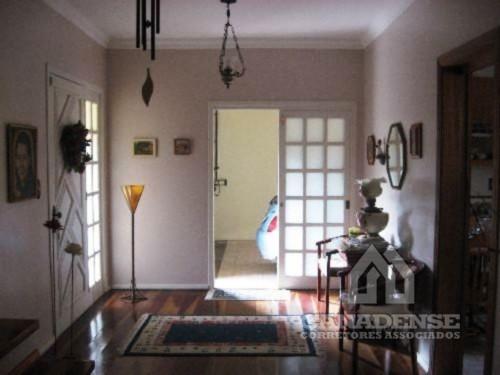 Bahamas - Casa 3 Dorm, Espírito Santo, Porto Alegre (5286) - Foto 11