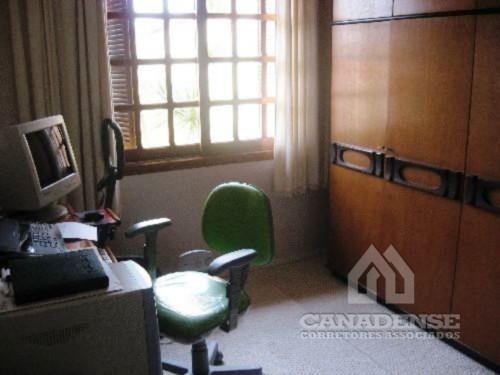 Bahamas - Casa 3 Dorm, Espírito Santo, Porto Alegre (5286) - Foto 13